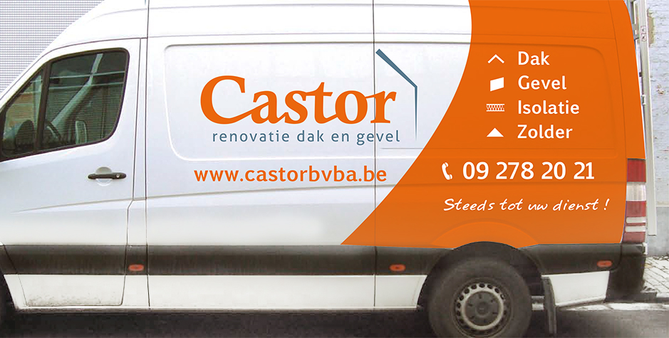 Castor_belettering_100114_BAT