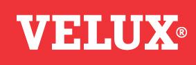 VELUX_Logo_High resolution_CMYK copy (2)